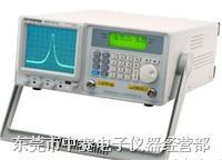 GSP810|GSP-810|GWinstek|台湾固纬|1G|频谱仪|150KHz至1GHz GSP-810