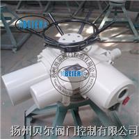 整体型电装 Z90-24