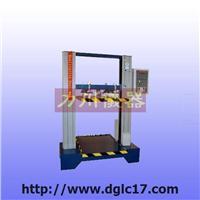 纸管耐压试验机