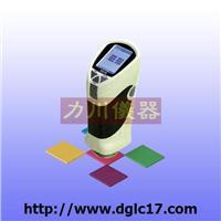 便携式色差仪 HP200