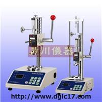 弹簧拉压测试仪 LC-211