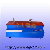 线材伸长率试验机 LC-704