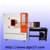 塑料烟密度测定仪 LC-709