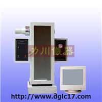 建材烟密度测定仪 LC-710