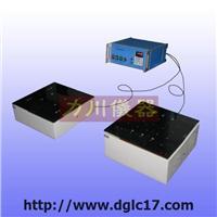扫频振动试验机