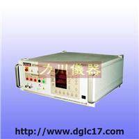 脉冲群发生器 EFT-406A