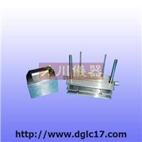 耐汗渍色牢度仪 TTE028