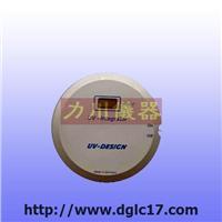 UV14能量计 UV- Integrator 14
