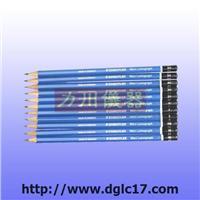 德国硬度测试铅笔 100 G12