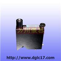 塑料涂层测厚仪 P.I.G 455