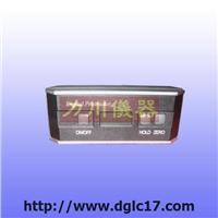 数显水平仪 PRO360
