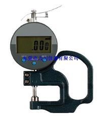 数显测厚仪 G2-205