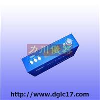 光泽度仪 JFL-B206085