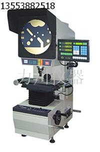 投影仪  CPJ-3000Z