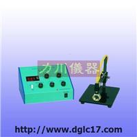 CT-3电解膜厚仪 CT-3