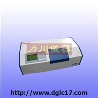 药品旋光仪 SGW-1