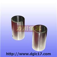 小物件测试筒 LC-003