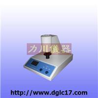 高精度卤素水分测定仪  SFY-118