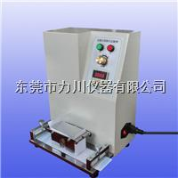 江苏彩盒耐磨仪