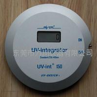 UV150能量计 UV-INT150