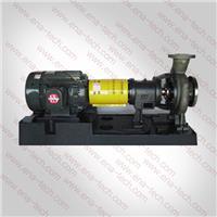 GUSHER 工业泵 中国代理 上海捷纳机电科技有限公司