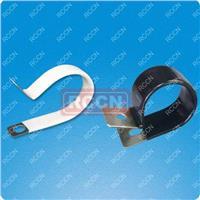 日成优质SKU型紧固夹 黑色 优质软管紧固夹 环保材质 SKU
