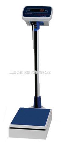 郴州DT-150电子身高体重秤**电子体重秤厂家直销