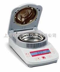 美国水份测定仪(奥豪斯)特价销售 MB23