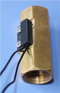 FS-4141水流开关 FS-4141