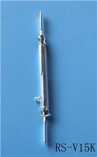 15KV高压干簧管 RS-V15K