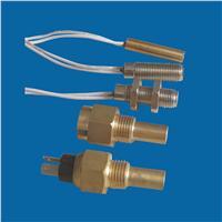 热敏铁氧体溫度傳感器(热敏开关、报警式溫度傳感器) TRS Series