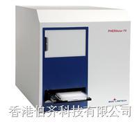 PHERAstar FS多功能酶標儀價格