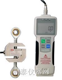 ZPS-DPU-100KN测力计|推拉力计 ZPS-DPU-100KN