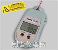 PH-200L非接触式激光数字转速表 PH-200L