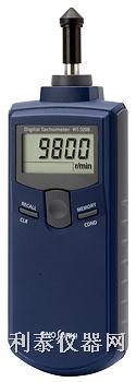 小野测器 HT-3200数字转速表 HT-3200