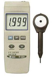 TN-2234紫外线强度计 0792
