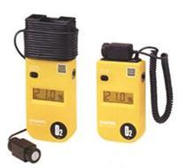 XO-326ALA/XO-326ALB 氧气浓度检测仪 XO-326ALA/XO-326ALB