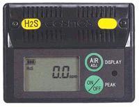XS-2100 微型硫化氢检测器、毒性气体检测仪 XS-2100