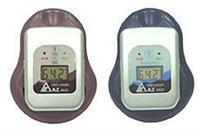 温度记录仪AZ8828 AZ8828