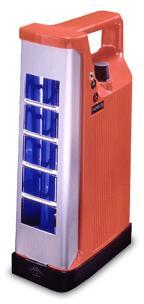 B-160系列直流电池操作紫外线灯 B-160