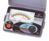KYORITSU 4102A-接地电阻测试仪 KYORITSU 4102A