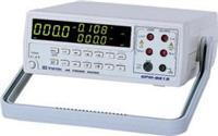 台湾固纬GPM-8212交流数字电力计 0171