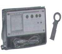 HWT1000高次谐波测试仪 HWT1000