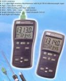 TES-1313 数字温度表 TES-1313
