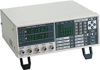 C测试仪 3504/电容测试仪 HIOKI 3504 HIOKI 3504