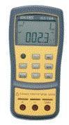 ELC-133A 20000计数双显示手持LCR表 ELC-133A