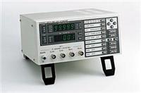 HIOKI 3511-50 LCR测试仪 HIOKI 3511-50