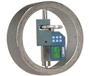 RH-150洛氏硬度仪 RH-150