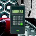 CMI 200涂層測厚儀 0901