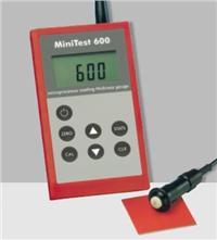 涂層測厚儀MiniTest 600FN MiniTest 600FN